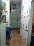 2 комнатная квартира, Харьков, МОСКАЛЁВКА, Цигаревский пер. (536788 3)