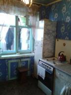 2 комнатная квартира, Харьков, МОСКАЛЁВКА, Цигаревский пер. (536788 4)