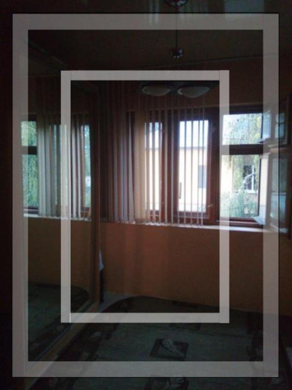 1 комнатная гостинка, Харьков, ХТЗ, Франтишека Крала (536792 4)