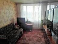 Квартира в Харькове. Купить квартиру в Харькове (536796 1)
