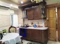 3 комнатная квартира, Харьков, ОДЕССКАЯ, Гагарина проспект (536806 1)