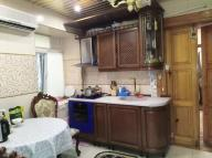 2 комнатная квартира, Харьков, Гагарина метро, Гагарина проспект (536806 1)