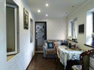 3 комнатная квартира, Харьков, ОДЕССКАЯ, Гагарина проспект (536806 2)