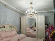 3 комнатная квартира, Харьков, ОДЕССКАЯ, Гагарина проспект (536806 3)