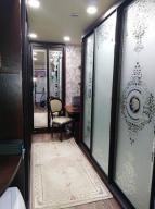 3 комнатная квартира, Харьков, ОДЕССКАЯ, Гагарина проспект (536806 4)