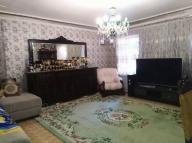3 комнатная квартира, Харьков, ОДЕССКАЯ, Гагарина проспект (536806 5)