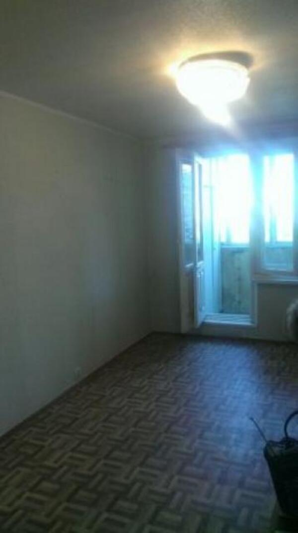 3 комнатная квартира, Харьков, Новые Дома, Танкопия (536813 6)