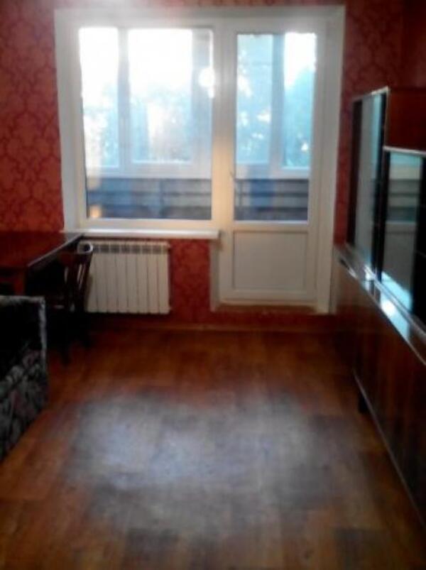 3 комнатная квартира, Харьков, Северная Салтовка, Леся Сердюка (Командарма Корка) (536830 1)
