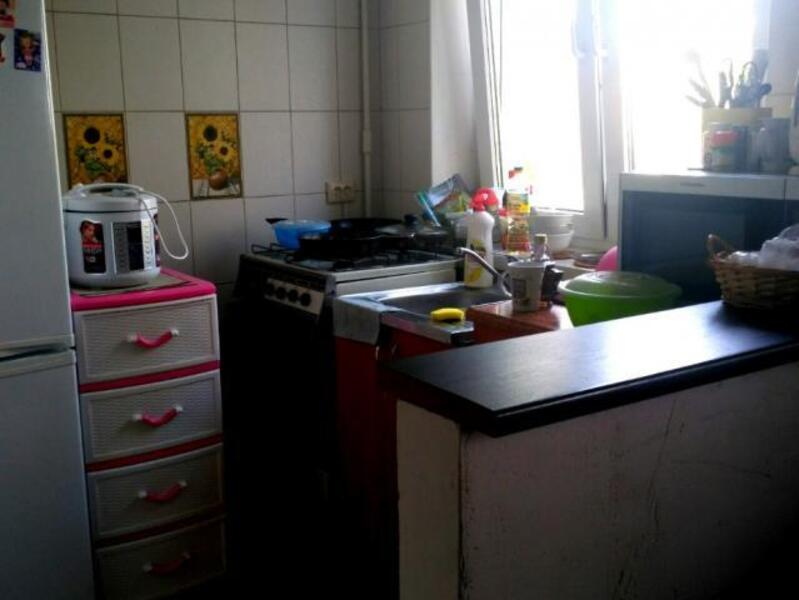 4 комнатная квартира, Харьков, Салтовка, Тракторостроителей просп. (536847 6)