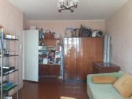 1 комнатная квартира, Харьков, Сосновая горка, Науки проспект (Ленина проспект) (536853 3)