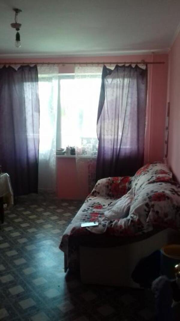 1 комнатная квартира, Харьков, Южный Вокзал, Маршала Конева (536855 1)