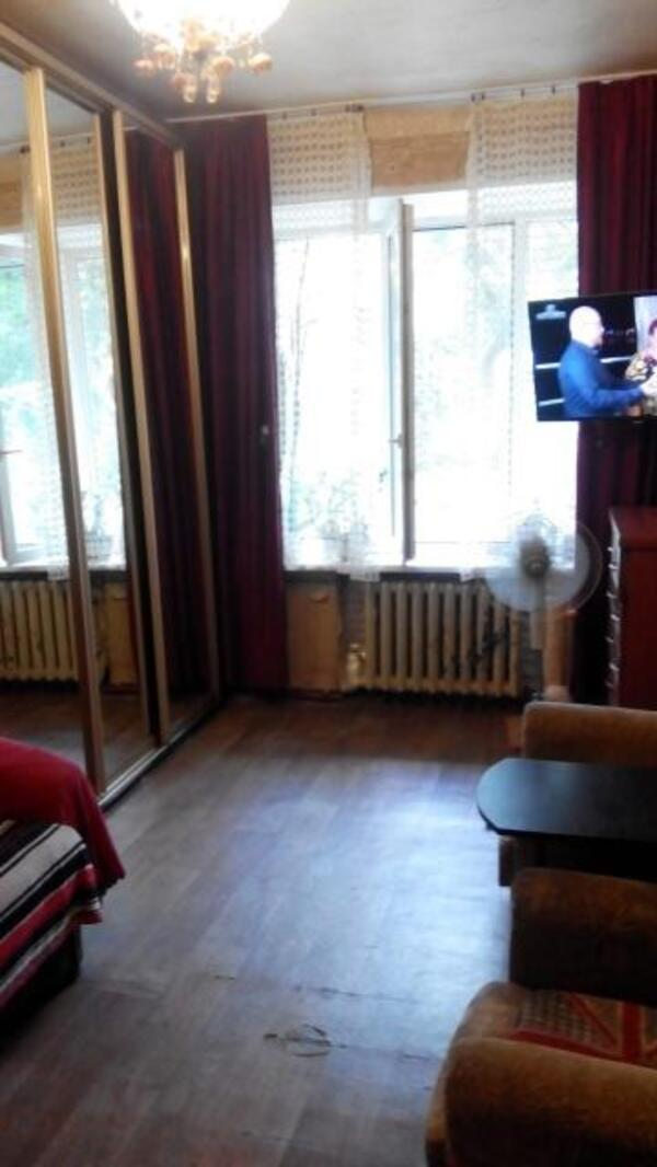 2 комнатная квартира, Харьков, ХТЗ, Косарева (Соколова) (536862 1)