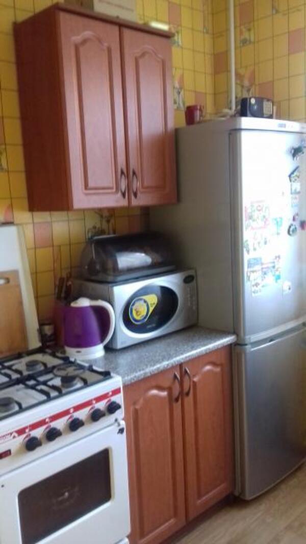 2 комнатная квартира, Харьков, ХТЗ, Косарева (Соколова) (536886 1)