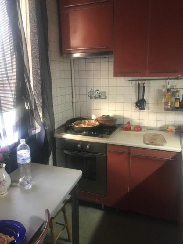 3 комнатная квартира, Харьков, Салтовка, Бучмы (Командарма Уборевича) (536891 1)