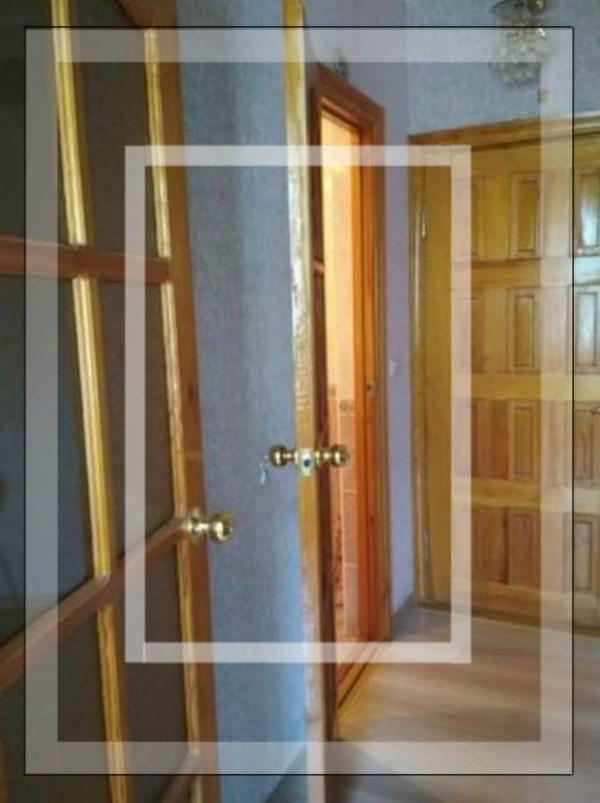 2 комнатная квартира, Мерефа, Сумская, Харьковская область (536901 1)