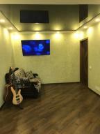 Квартира в Харькове. Купить квартиру в Харькове (536923 1)