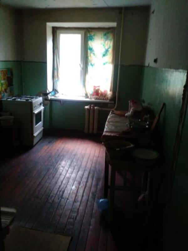 2 комнатная квартира, Харьков, Павлово Поле, 23 Августа (Папанина) (536930 1)