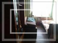 1 комнатная квартира, Харьков, ХТЗ, Станкостроительная (536936 1)
