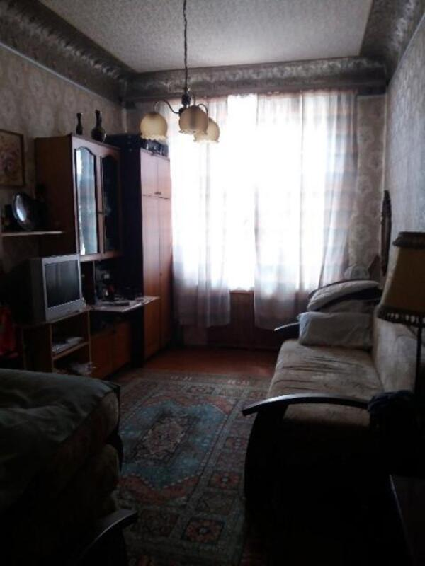 3 комнатная квартира, Харьков, ОДЕССКАЯ, Гагарина проспект (536942 1)