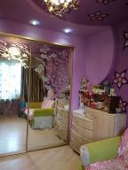 4 комнатная квартира, Харьков, Алексеевка, Алексеевская (536943 2)
