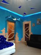 4 комнатная квартира, Харьков, Алексеевка, Алексеевская (536943 3)