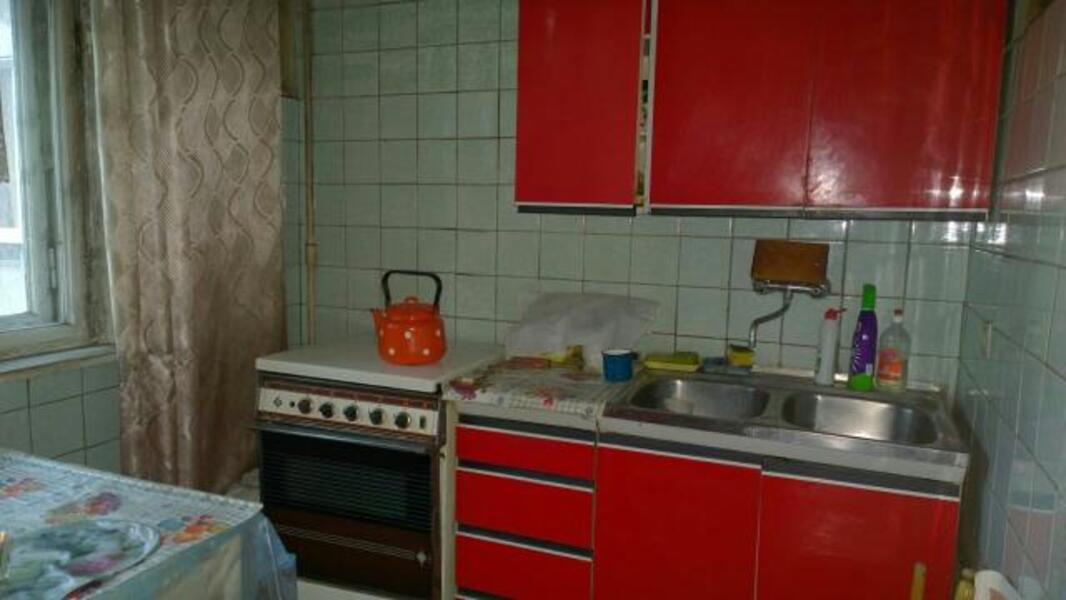 2 комнатная квартира, Харьков, Салтовка, Валентиновская (Блюхера) (536944 1)