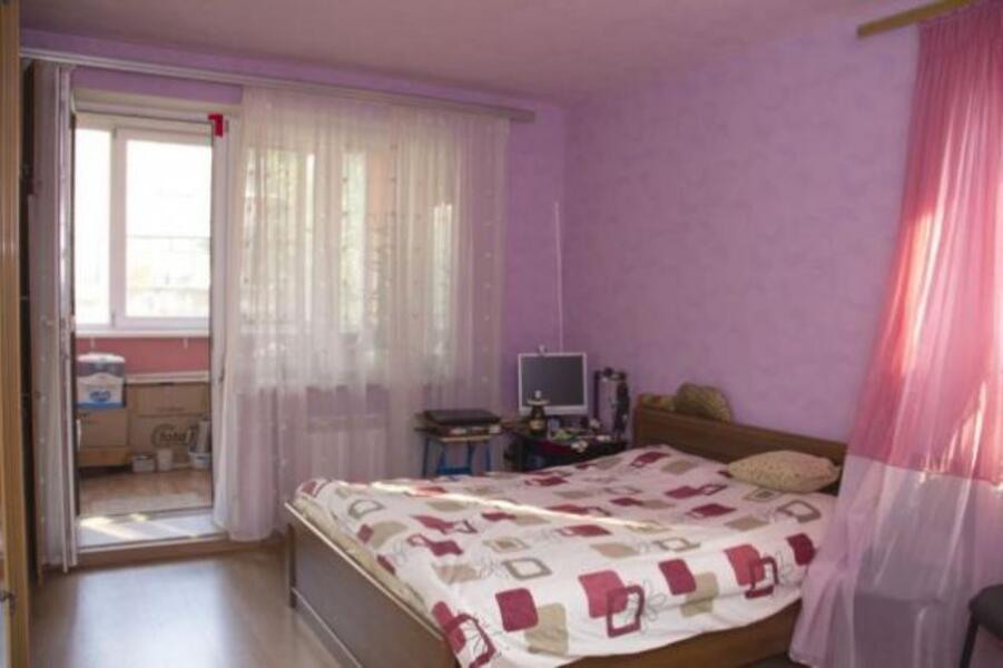 3 комнатная квартира, Харьков, Защитников Украины метро, Молочная (Кирова) (536947 1)