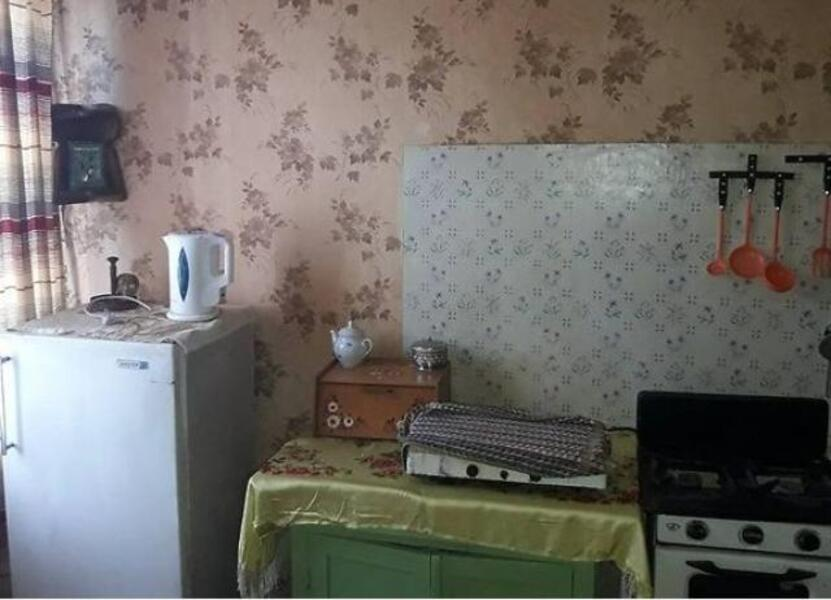 Купить квартира, Буды, Кузнечная, Харьковская область