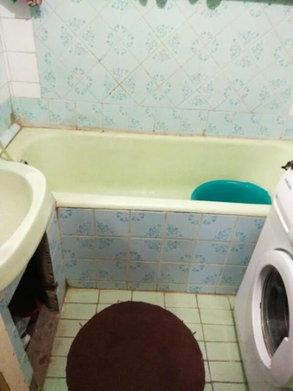 Купить 3-комнатная квартира, Харьков, Киевская метро, Матюшенко