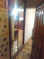 1 комнатная гостинка, Харьков, Старая салтовка, Ивана Камышева (537061 3)