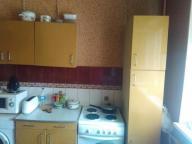 1 комнатная гостинка, Харьков, Старая салтовка, Ивана Камышева (537061 4)