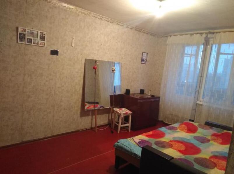 2 комнатная квартира, Харьков, Жуковского поселок, Астрономическая (537072 1)