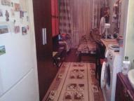 2 комнатная квартира, Харьков, Павлово Поле, 23 Августа (Папанина) (537093 1)