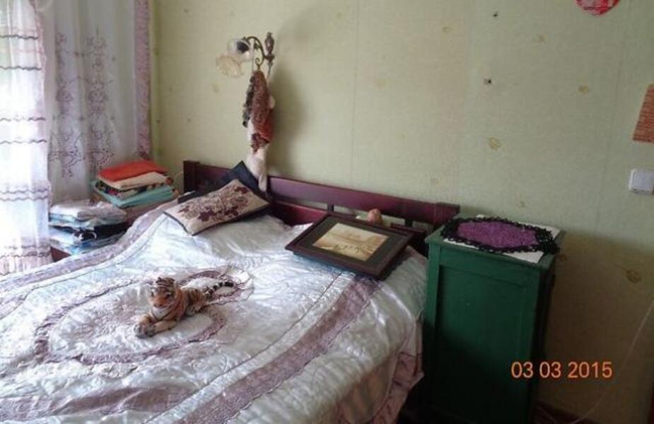 3 комнатная квартира, Харьков, Алексеевка, Архитекторов (537127 1)