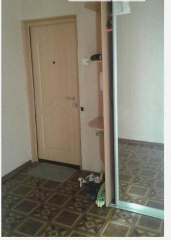 3 комнатная квартира, Харьков, Северная Салтовка, Леся Сердюка (Командарма Корка) (537135 1)