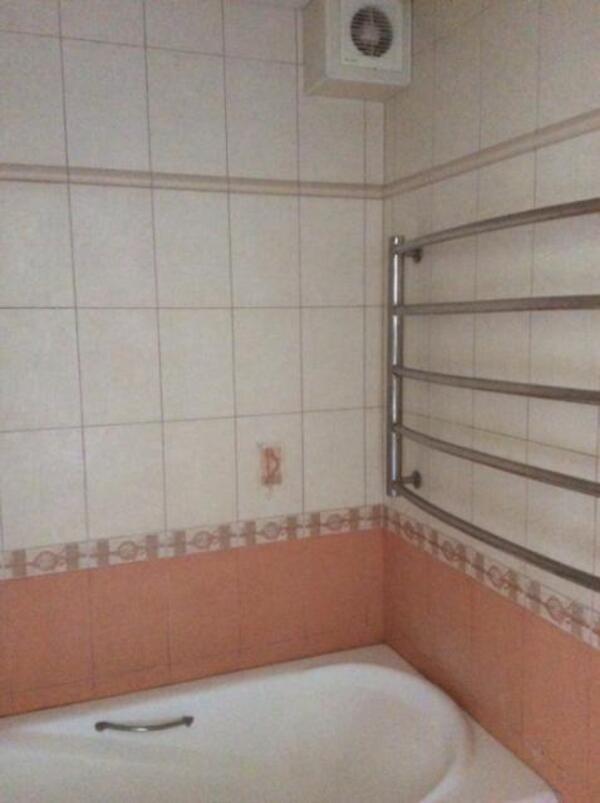 2 комнатная квартира, Харьков, НАГОРНЫЙ, Веснина (537155 2)