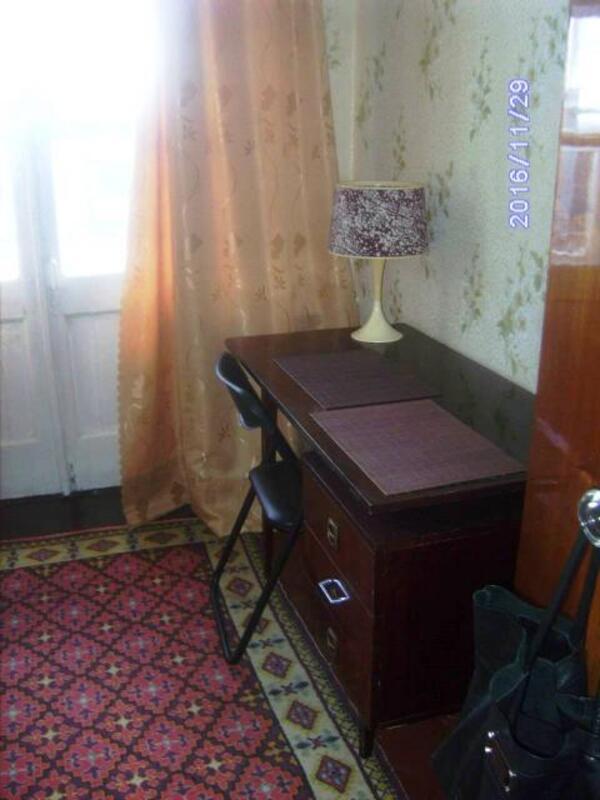 2 комнатная квартира, Харьков, Восточный, Электровозная (537158 1)