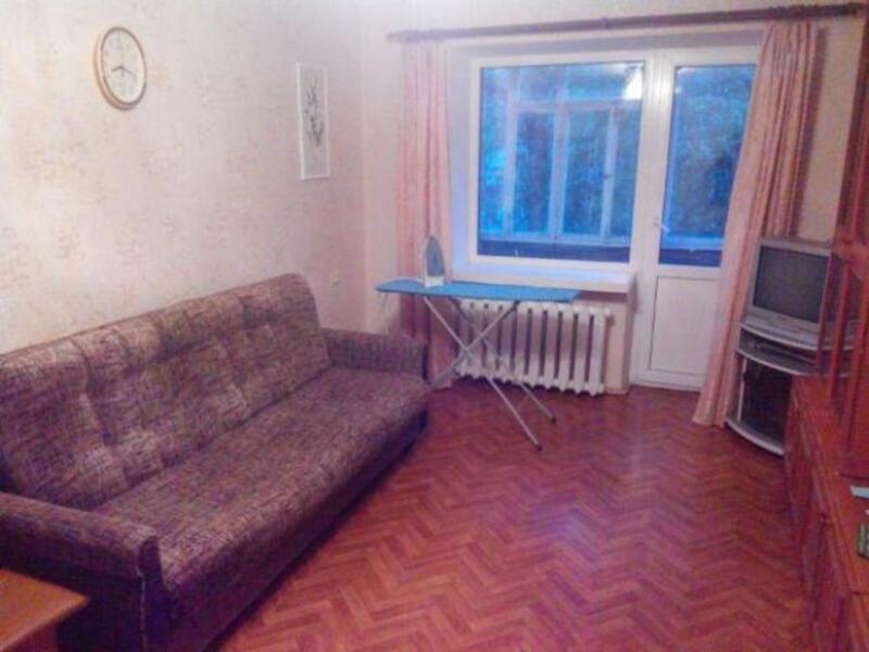 2 комнатная квартира, Харьков, Павлово Поле, Клочковская (537178 1)