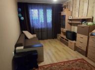 2 комнатная квартира, Харьков, ОДЕССКАЯ, Гагарина проспект (537179 1)