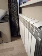 2 комнатная квартира, Харьков, ОДЕССКАЯ, Гагарина проспект (537179 2)