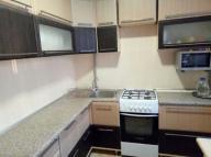 2 комнатная квартира, Харьков, ОДЕССКАЯ, Гагарина проспект (537179 5)