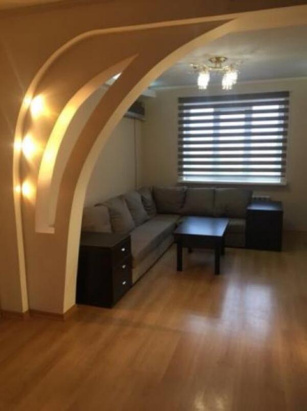 3 комнатная квартира, Харьков, Киевская метро, Матюшенко (537214 1)