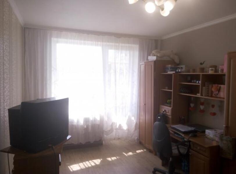 2 комнатная квартира, Харьков, Салтовка, Тракторостроителей просп. (537252 1)