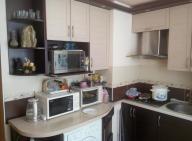 1 комнатная квартира, Харьков, Салтовка, Героев Труда (537252 5)