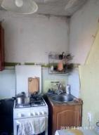 2 комнатная квартира, Солоницевка, Харьковская область (537259 2)