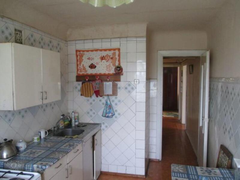 3 комнатная квартира, Харьков, ОДЕССКАЯ, Монюшко (537281 1)