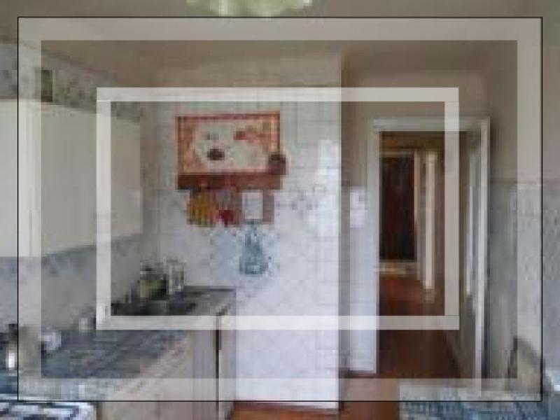 3 комнатная квартира, Харьков, Новые Дома, Стадионный пр зд (537281 4)
