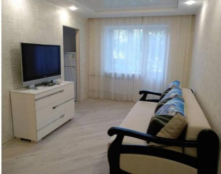 2 комнатная квартира, Харьков, Алексеевка, Ахсарова (537283 1)