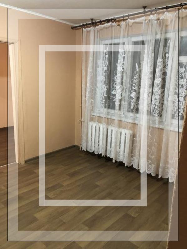 1 комнатная квартира, Харьков, Павлово Поле, Клочковская (537309 1)