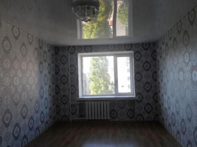 Гостинка, Харьков, Салтовка, Гвардейцев Широнинцев